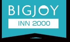 BIGJOY IN 2000